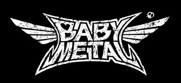 BABYMETAL-logo-1728x800_c